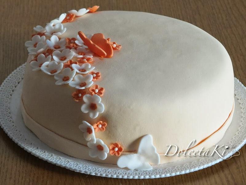 torta fiorellini pdz