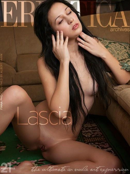 Finna_Lascia EggxxdwaZeman 2014-12-20 Finna - Lascia 08280