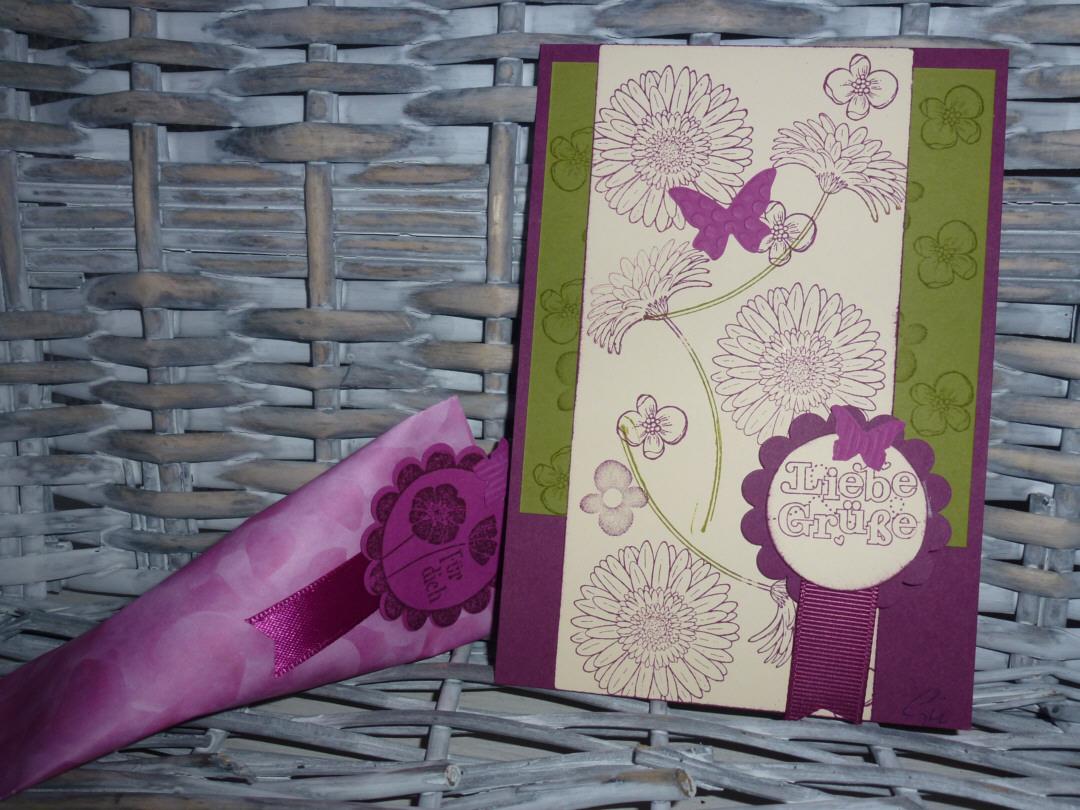 Lieblingsstempel kreativ mit stempel und papier und for Brigitte hachenburg katalog bestellen
