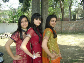 desi girls