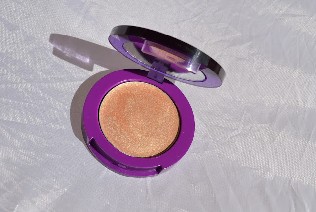 Urbanglow_Cream_Highlight_SIN_by_Urban_Decay_04