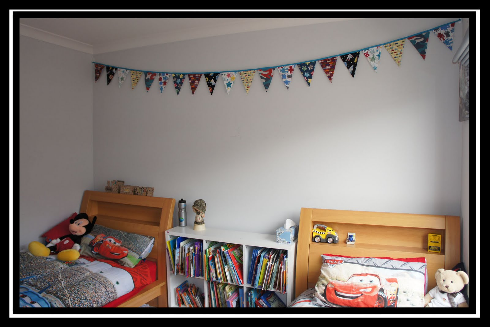 Baby bedroom Nursery room Girl Nursery Nursery decor Nursery Bunting Wall decor Duck nursery Vintage baby boy nursery Master bedroom Clothes Line Bunting / Garland Refinished Furniture Gender Neutral Nurseries Baby Room Girls Kids rooms Kid Bedrooms Changing Tables Child Room Changing Station Day Care Baby Changing Tables Paint For Walls Wall.