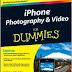 Download Ebook iPhone Photography dan Video Untuk Pemula