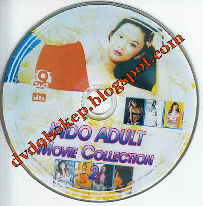 code 02 indo adult movie collection 2