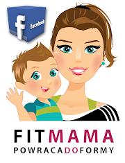 FItMama na Facebooku