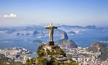 World Cup Brazil