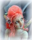 169 Fairy Andrietta