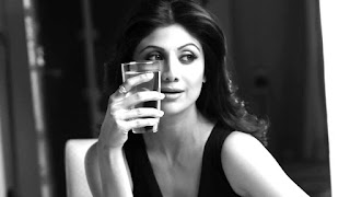 shilpa shetty, raj, kundra, hot, sexy, hd, wallpaper, bollywood, actress, hot, beautiful