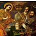 Carlos, Rey Emperador: ¿serie para España o para el mundo?