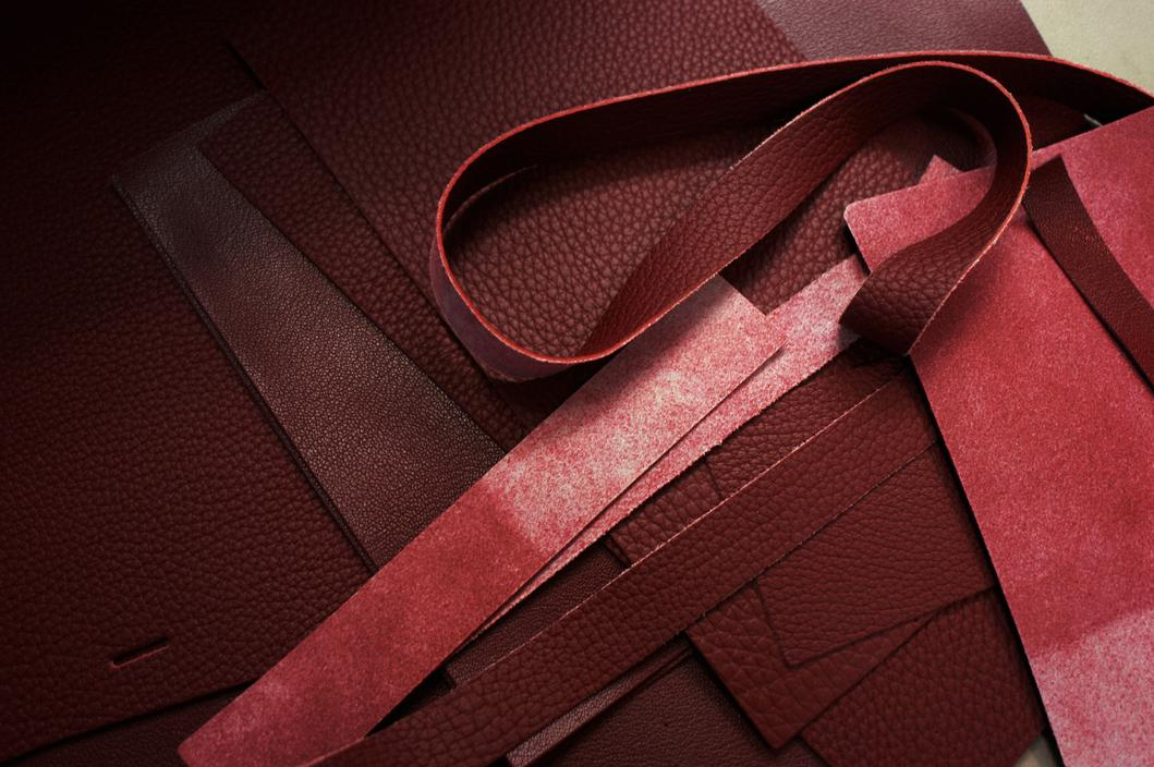 birkin purses prices - Bringing Home The Birkin: The Making of an Hermes Kelly Bag