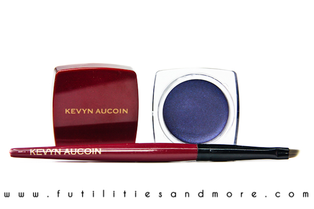 Kevyn Aucoin The Precision Eye Definer – Dazzle