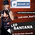 Léo Santana CD - Ao Vivo Em Paulo Afonso - BA - 25/09/2014
