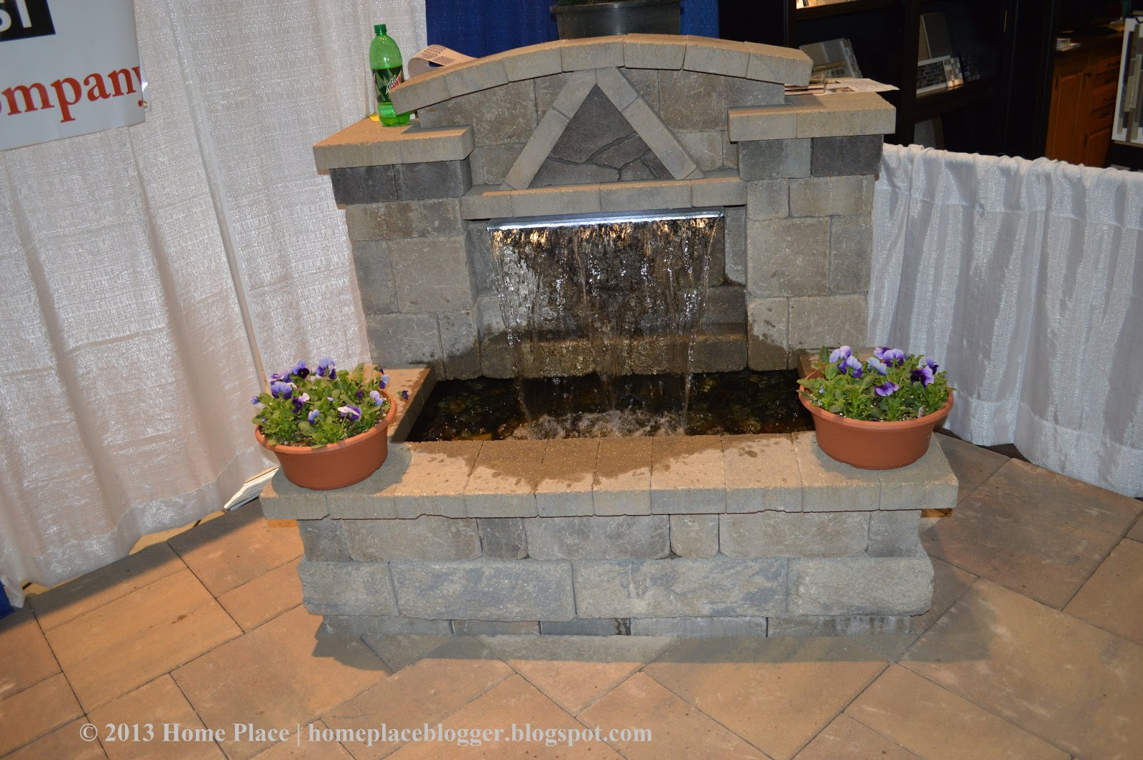 Connecticut Home and Remodeling Show at the CT Convention Center title=