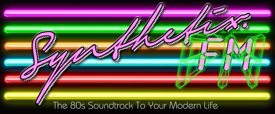 Synthetix.FM