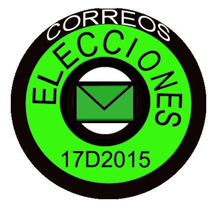 ELECCIONES SINDICALES  17D2015
