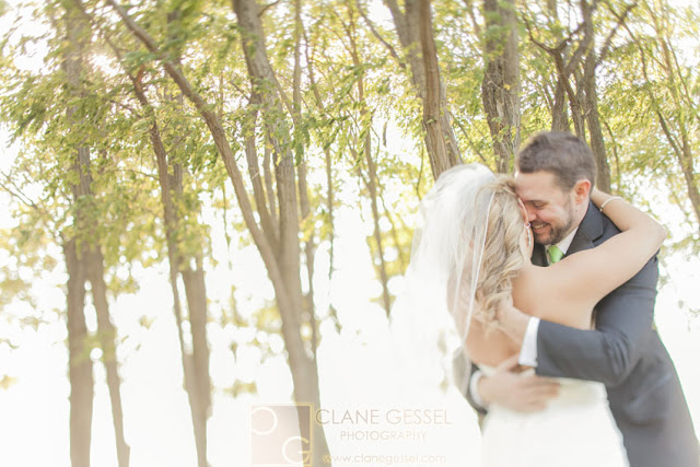 wedding photography clane gessel