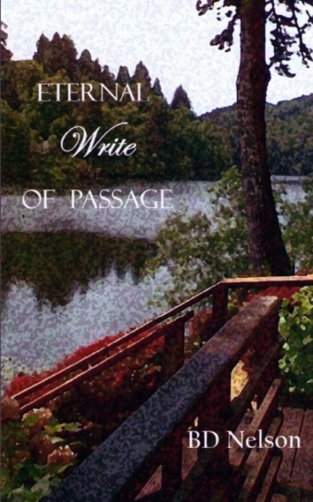 Eternal Write of Passage