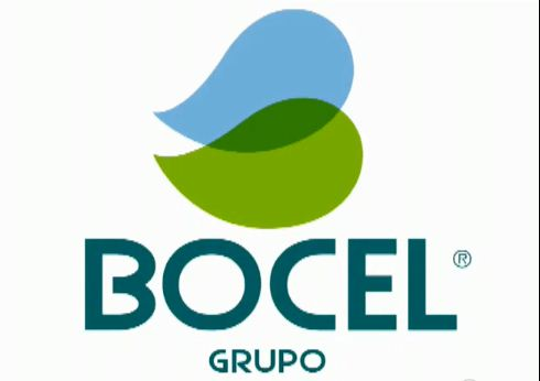 Grupo Bocel