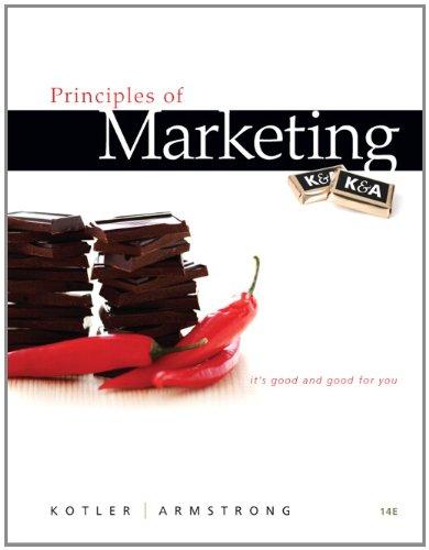 brand management philip kotler pdf