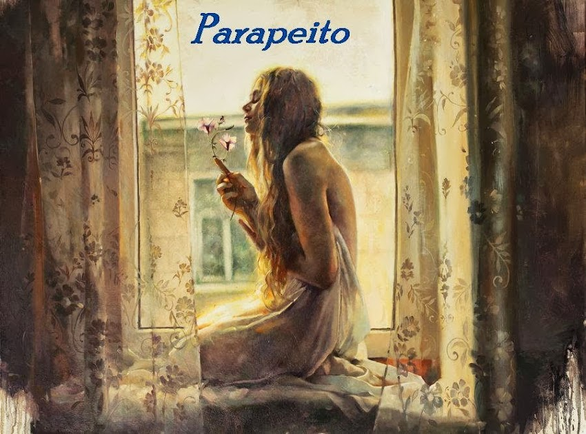 Parapeito