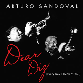 http://www.d4am.net/2013/05/arturo-sandoval-dear-diz-every-day-i.html