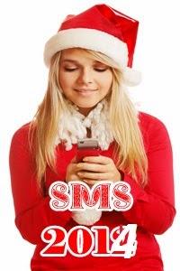 SMS Bonne Année 2015, SMS bonne année  2015 - message bonne année 2015