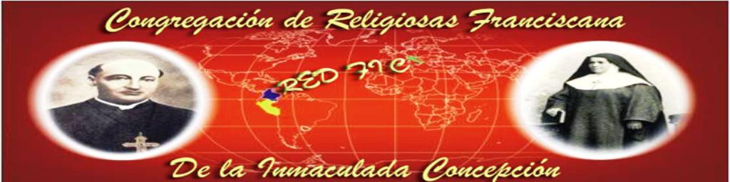 Congregación de Religiosas Franciscanas de la Inmaculada Concepción