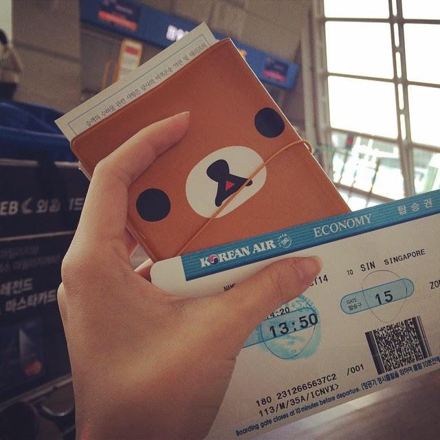 korean-airlines