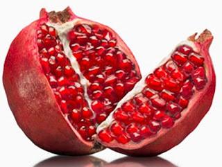 Alimentos para Evitar el Alzheimer