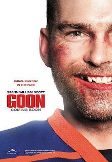 Assistir Filme Goon Online Dublado
