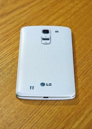 LG-G-Pro-2-Leaked-Image01