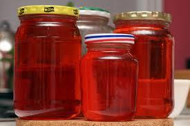 geleia de marmelo ou gamboa açucar para compota