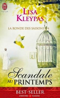 http://lachroniquedespassions.blogspot.fr/2014/07/la-ronde-des-saisons-tome-4-scandale-au.html