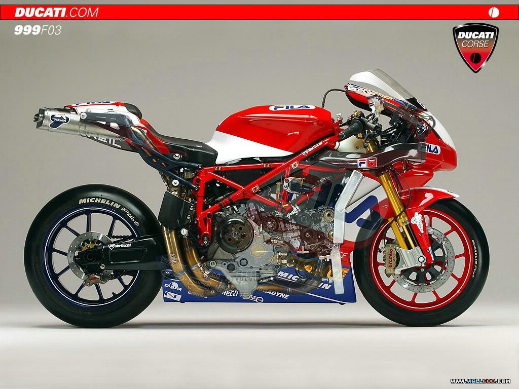 Havey Bikes:... Ducati Motorcycles