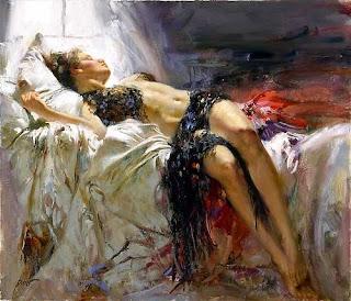 asesinatos de prostitutas españa prostitutas londres