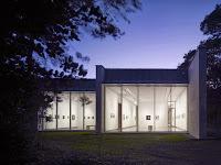 15-Museum-Kranenburgh-by-Kraaijvanger