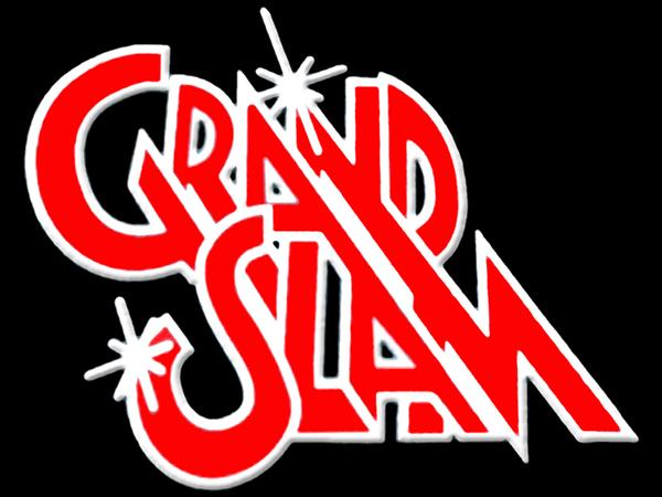 what is the grand slam
