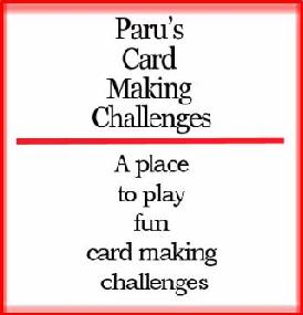 Fun Challenge!