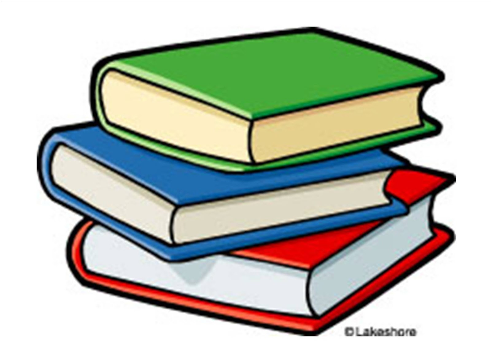 Image Result For Choose And Book Illiterate