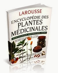 Larousse Encyclopedie GRATUIT