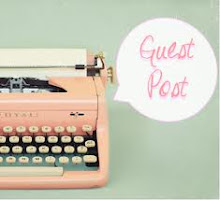 Are  You A Blogger ?