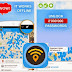 تطبيق مجاني لكشف كلمة السر لنقاط الواي فاي المحيطة للأندرويد والأيفون WiFi Map Pro — Passwords