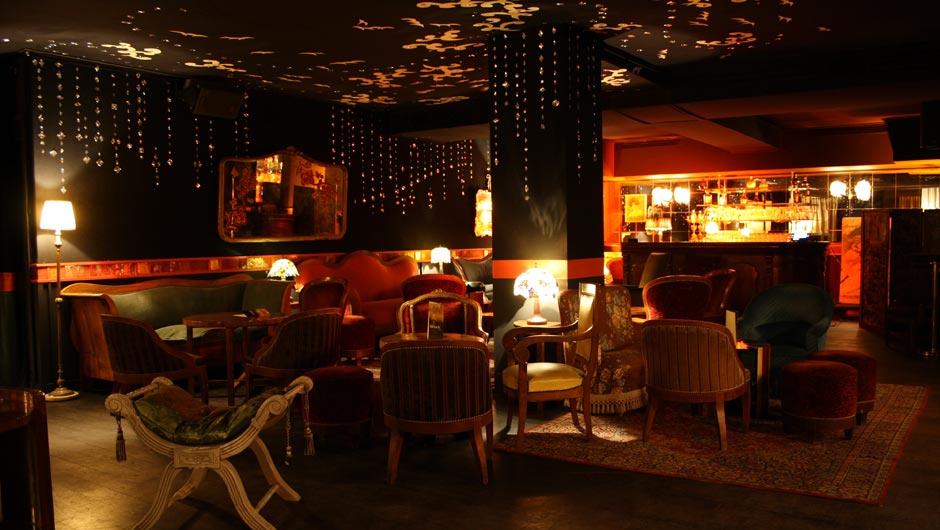 Jacks Hotel Paris Tripadvisor