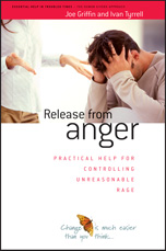 http://www.humangivens.com/publications/release-from-anger.html