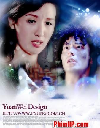 PhimHP.com-Hinh-anh-phim-Tham-tu-lung-danh-Detective-Tang-Lang-2010_21.jpg