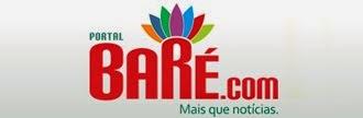 Portal Baré