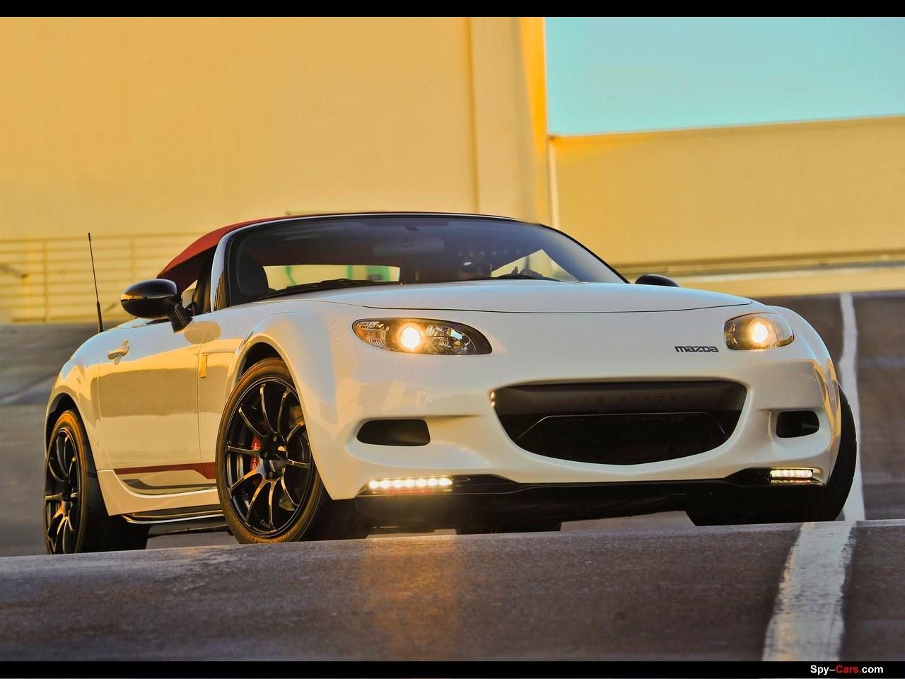 http://2.bp.blogspot.com/-n_JueCTEk0I/TrO8wj9S-yI/AAAAAAACRWQ/gxyCJf1CnOI/s1600/Mazda-MX-5_Spyder_Concept_2011_001.jpg