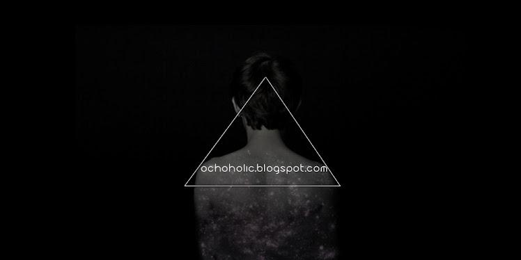 ochoholic