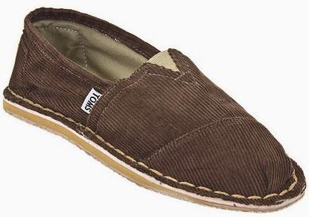 http://www.toms.com/mens/shoes/classics/chocolate-men-s-classics/s