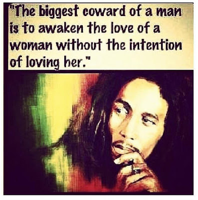 bob marley, love, black love, relationships, around the way curls